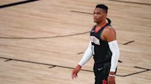 NY Knicks: Pros, Cons of trading for Russell Westbrook