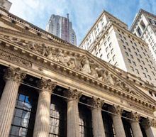 Indexes Near Session Highs As Semiconductor, Oil, Small-Cap Stocks Lead