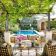 6 Outdoor Dining Ideas for the Home