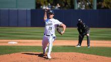 Technical Tidbits 2/25: Georgia Tech Baseball beats Mercer