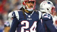 Stephon Gilmore absent from Patriots' mandatory minicamp, per report