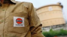 Indian Oil aims for LNG import capacity of 13.5 million tonnes in five years