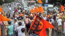 Maratha Reservation Issue: Prepare to Celebrate on December 1, Says Maharashtra CM Devendra Fadnavis