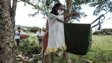 La fronde du Tigré et les divisions ethniques menacent l'unité de l'Ethiopie