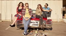 'You're The Worst': FXX Sets Premiere Date For Final Season, Releases Trailer