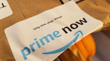 Amazon Prime Day 2019: Everything we know so far