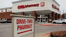 6 ways that CVS's purchase of Aetna could affect you