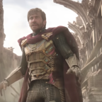 We Broke Down Every Second of the Spider-Man: Far From Home Trailer