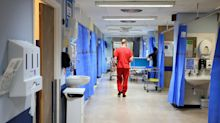 Foreign Visitors Could Face Upfront NHS Charges In Crackdown On 'Health Tourism'