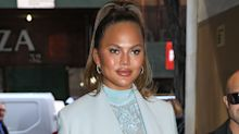 Chrissy Teigen reveals her beauty secrets to achieving flawless skin