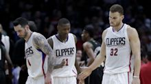 Clippers 'in a bad place right now,' and have to quickly get out of it