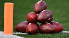 As talks get contentious, NFL team owners open to 'all options' in next 72 hours – including halting training camp