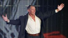 Vince McMahon WWE Biopic 'Pandemonium' Landing at TriStar