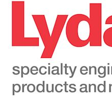 Lydall Announces Stock Repurchase Program