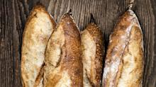 5 Ways to Spot a Perfect Baguette