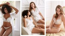 Primark's latest wedding collection has everything you need for your big day