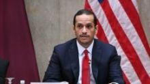Negara-negara Teluk dan AS isyaratkan kemajuan penyelesaian krisis Qatar