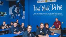 Icahn Automotive to Offer Scholarships for Future Automotive Technicians