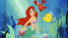 'The Little Mermaid' Isn't as Empowering for Girls as it Seems, Linguists Discover