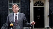 Guy Verhofstadt attacks EU-27 overtreatment of UK citizens in Brexit negotiations