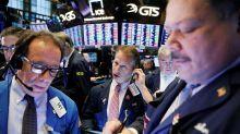 Stocks edge up to hit six-month peak, oil closes on $70 per barrel