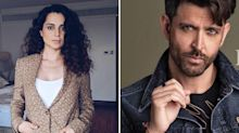 Hrithik vs Kangana Case: Crime Branch Summons Roshan on Saturday