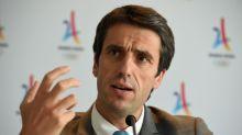 JO 2024: Estanguet tente d'apaiser la colère des hôteliers parisiens fâchés par le partenariat avec Airbnb