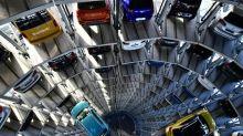 Volkswagen rompe com concessionária mexicana que exibiu foto com símbolos nazistas