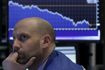 News post image: Accenture Stock Falls 4%