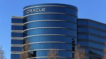 What Do Oracle, Align Technology, Control4, Arista Share? A Flat Base Breakout