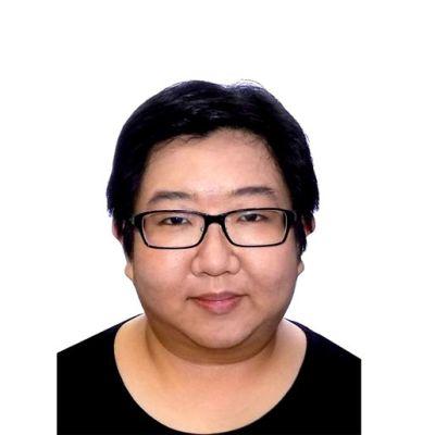 Wong Jia Min, Contributor for Yahoo