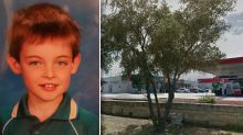 Missing Perth boy, 9, found safe after desperate search