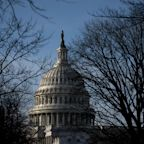 House Democrats charge ahead with bills likely to stall Senate