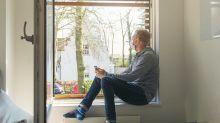 ¿Cómo puedes utilizar la ventilación para prevenir la propagación de COVID-19 dentro de tu casa?