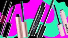 The 8 best mascaras under $25