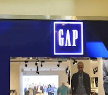 Factors Likely to Decide Gap's (GPS) Fate in Q1 Earnings