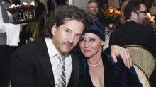 El marido de Shannen Doherty demanda a sus ex representantes