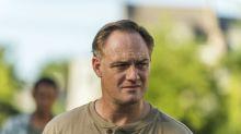 """""""The Walking Dead"""" saison 8 épisode 13: Tobin nous explique ce qui nous a laissés si perplexes [ATTENTION SPOILERS]"""