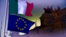 Una Finestra Sull'Europa: Italia Ultima per Crescita del PIL e Borse Nuovamente Incerte