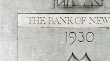 5 Bank Stocks Investors Can Buy at a Massive Discount
