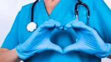 QUIZ: ¿En qué lugar del pecho tenemos el corazón?