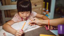 【Hea富Startup】香港教育制度難成就創業風氣
