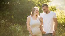 Cómo aumentar el bienestar del bebé durante el embarazo