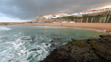Couple fall to their deaths while 'taking a selfie' on vacation in Portugal