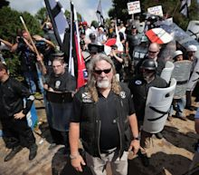 Psychology of Hate: What Motivates White Supremacists?