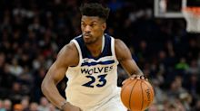 Move over, Western Conference: The East is now the NBA's beast