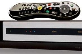 Comcast adds TiVo Series 3, Premiere boxes to the 3D compatible list
