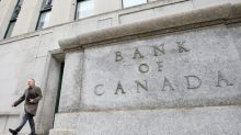 Canada rate hike in question as data disappoints