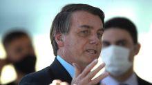 Facebook elimina la red de desinformación ligada a los asesores de los Bolsonaro