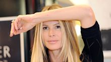 Elle Macpherson says sitting in the sun daily 'works wonders' — but dermatologists disagree